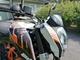 KTM 390