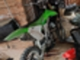 Kawasaki KXR