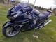 Kawasaki ZZR
