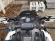 Polaris 800 Switchback
