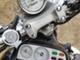 Yamaha VMX