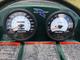 Polaris 800 Touring