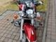 Honda VTX