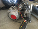 Orion AGB37CRF