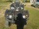 Trapper 700 XL