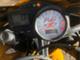 Triumph RS