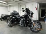 Harley-Davidson Muu malli