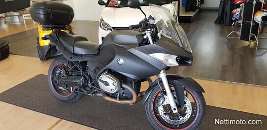 BMW R 2005, ,