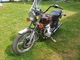 Honda CB