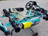 Formula K FK01