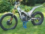 TRS 300