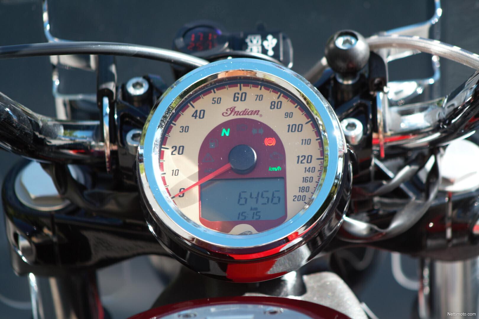 Moottoripyörävakuutus Hinta