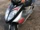 SYM RS 50