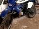 Yamaha DT