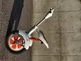Airwheel Q1
