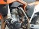KTM 85