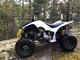 ATV -