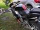 Aprilia RS