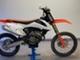 KTM 350