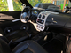 Ligier JS50