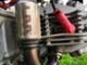 Apollo Motors RXF FREERIDE