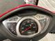 Honda Lead110