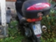 Workz 06