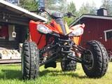 Rally LX
