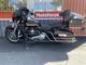 Harley-Davidson Touring