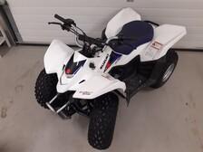 Suzuki LT-Z
