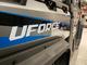 CFMoto U Force