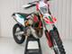 KTM 300