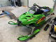 Arctic Cat ZR