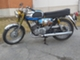 Yamaha YR2