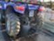 Rally USA 500