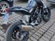 KTM 125