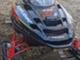Polaris 550 SuperSport