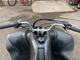 Rally 110cc