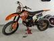 KTM 200