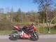 Aprilia RS3