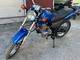 Honda CLR