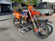 KTM 250