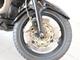 Moto Guzzi Sport
