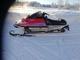 Ski-Doo Formula