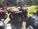 Rally USA 250