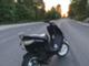 Solifer Speed
