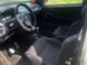 Bellier GT Edition