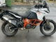 KTM 1090 R