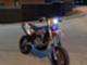 KTM 530