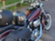 Suzuki VZ